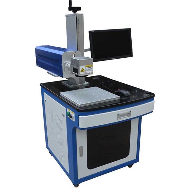 CO2 Laser Marking Machine Featured Image