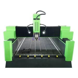 Marble CNC Router Machine DA1325M