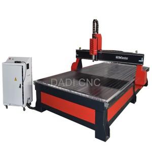 CNC Router DA2030 / DA2040 T-slot Worktable