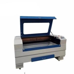 이산화탄소 레이저 조각 및 절단기 DA 1390 / DA1612