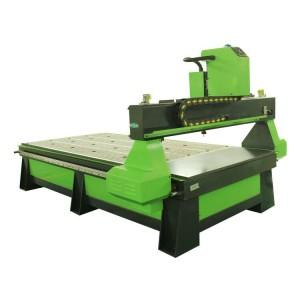 Classic Model CNC Router DA1325 Vacuum Table