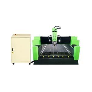 Stone Engraving Machine DA6090M