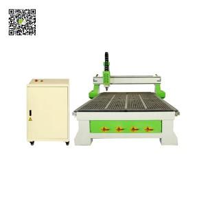 CNC Machine DA1625 / DA1530 Vacuum Table