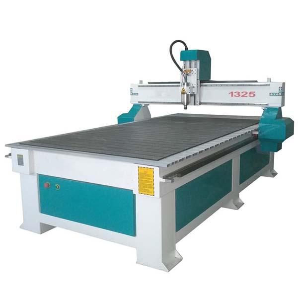 Ordinary Discount Cnc Plasma Cnc Machine Price - Woodworking CNC Router – Geodetic CNC