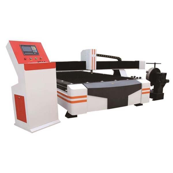 Plasma Cutting Machine DA1530B Featured Image