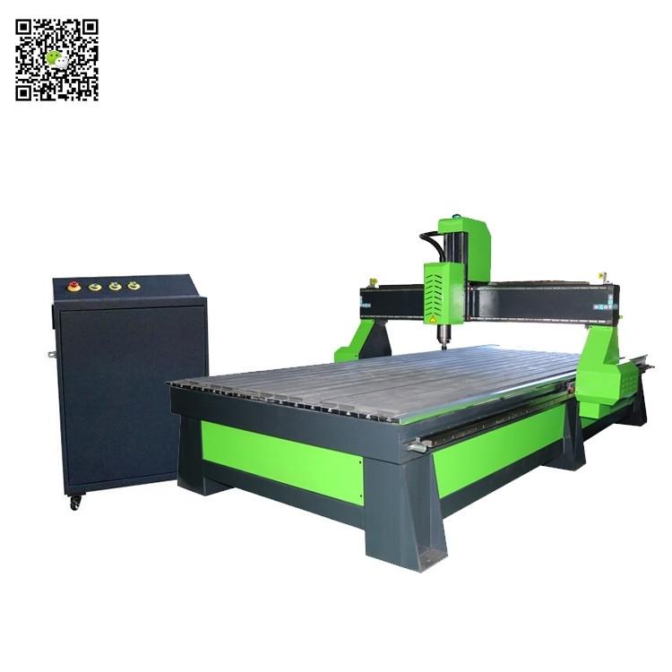 https://www.chinatopcnc.com/dadi-cnc-router-machine-1325-with-aluminum-t-slot-table-2.html